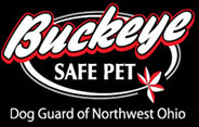 Buckeye Safe Pet